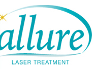 Allure Laser Treatment